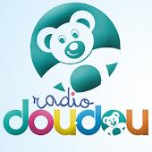 Radio Doudou Musique bébés