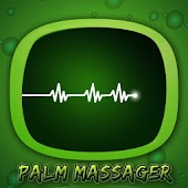 Palm Massager Free EN
