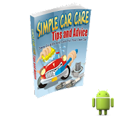 Simple Car Care