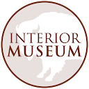 U.S. Department of the Interior Museum