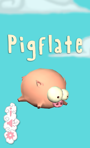 Pigflate Free