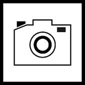 Take Rename Photo