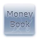 하운 가계부 라이트 Money Boook Lite logo