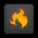 Pressfire.no icon
