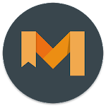 Merus - Icon Pack v3.0.1