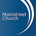 Mainstreet Church icon