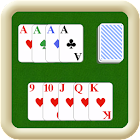 Rummy Mobile icon