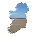 Irish Beach Guide icon