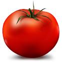 Agri Market icon