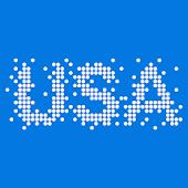 Brand USA Travel Network
