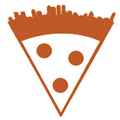 Pizza Fanatic Online Ordering