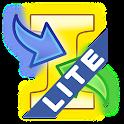 Inventure Lite icon