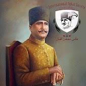 Iqbal Demystified