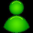 Outgoing Call Blocker ProKey icon