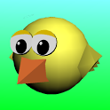 Birdy Hopper icon