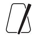 Mobile Metronome icon
