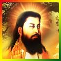 Guru Ravidas Ji Live Wallpaper