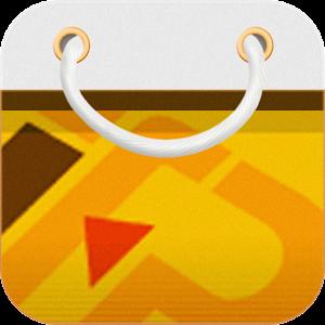 IFP理財購物網 商業 App LOGO-硬是要APP