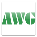 AWG-Abfall icon