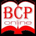 BCP Online icon