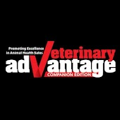 Vet-Advantage Magazine