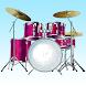 Drum Master image