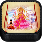 SanskritEABook-Laxmi Stotram