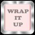 Wrap It Up HD icon