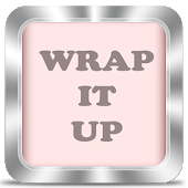 Wrap It Up HD