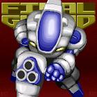 Final Guard icon