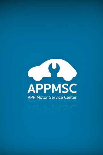 AppMSC