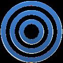 Urantia-kirja icon
