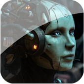 StarCraft 2 Game Guide