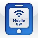 대덕 모바일 그룹웨어 icon