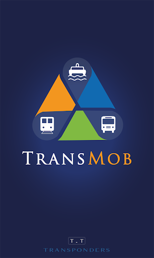 TransMob