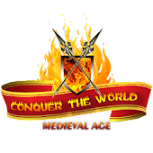 Conquer the World (Beta)