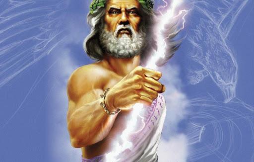 Mythology Wallpapers HD