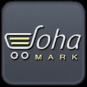 Dohamark Cars icon