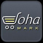 Dohamark Cars