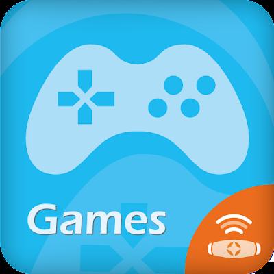 Refit+ Games
