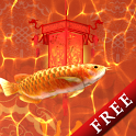 Arowana Fortune Trial icon