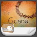 Ghana Gospel Radio News
