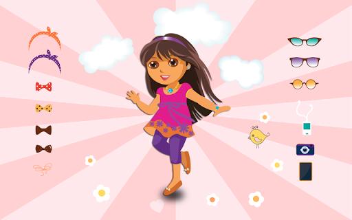 兒童遊戲|玩休閒App免費|玩APPs