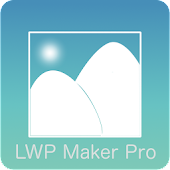 Live Wallpaper Maker Pro
