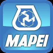 Mapei ES