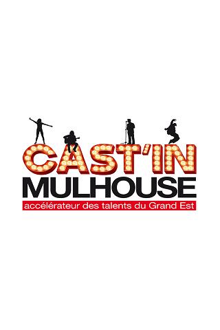 CASTIN MULHOUSE
