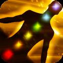 Chakra Training icon