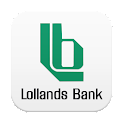 Lollands Bank icon