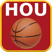 Houston Basketball