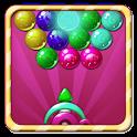 Bubble Crush Legends icon